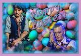 Easter02moonbeam