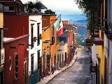 Guanajuato, Mexico3