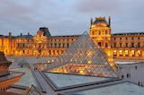 Musee-Du-Louvre-1-1