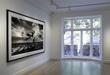 David Yarrow, Exhibition photography