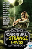Carnival of Strange Things