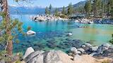 Lake-Tahoe-Landscape
