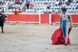 torero, Spain