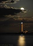 Faro-lighthouse (92)