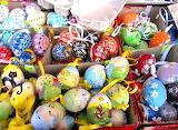 Eggs-market-Easter-festival-wallpapers-crazy-frankenstein