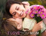 ~I Love You!~