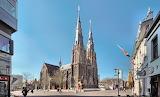 Sint Catharinakerk, Eindhoven
