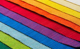 Colours-colorful-rainbow-fabric