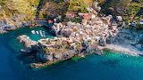 Vernazza-Liguria-Italy