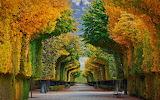 Austrian Park
