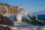 Split Rock Light, Lake Superior