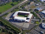 9 Britannia Stadium (Stoke City) 2