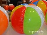 Beach-balls-paper