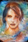 5-Watercolor-Painting-by aurorawienhold