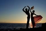 Flamenco d'amour