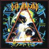 Defleppard-hysteria-front
