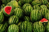Watermelons2