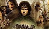 film-the lord of the rings