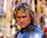 Heath Ledger - A Knight's Tale