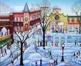 Ice Festival~ KathyJakobson