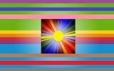 ☺ Colours 871