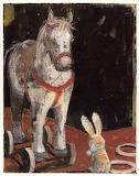 Velveteen Rabbit, Komako Sakai 4