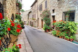 ^ Assisi, Italy