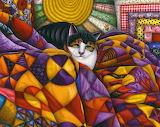 quilt-art
