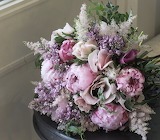 Decorative Arrangement