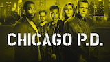 Chicagopd 1600x900 ios