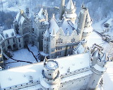 Chateau_de_pierrefonds