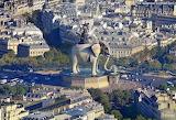 The-Triumphant-Elephant-Paris