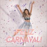 Feliz Carnaval