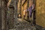 Italia-Lucca - foto-Ewa Mciejczyk