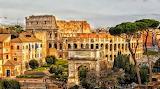 Ciudades italia016