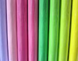 #Pastel Pencils