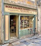 Shop Menerbes France