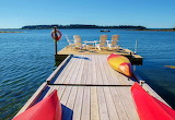 #Dock and Sea Kayaks 2 of 25