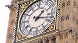 Reloj de Inglaterra