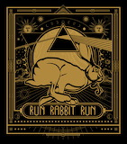 "Madamma tumblr regardngcomic ""Rabbit! Rabbit! Bunny"