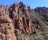 Arizona TontoNationalForest 3