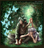 elfové