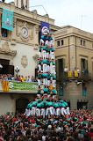 Folre-durant-jornada-castellera-Vilafranca