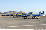 Saeqeh-fighter-jets-Iran-Air-Force2