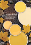 Maple Gold