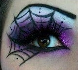 Web-Eye