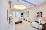 Villa Tarka - Master Bedroom 4/4