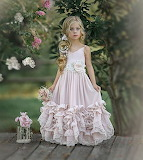 Pretty In Pastel Pink