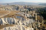 Capadócia, Turquia