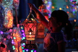 Ramadan Lanturn